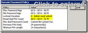 AcctInfo_DomainPasswordPolicy