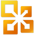 Office2010Logo_small