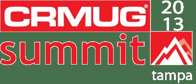 CRMUG_Summit2013_webtampa